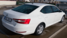 Škoda Superb III 2,0 TDI AUTOMAT NEW