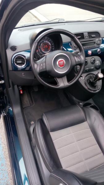 Price list - car rental | OneTwoGo.eu